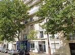 Vente Appartement 2 pièces 55m² Paris 16 (75016) - Photo 1