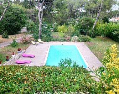 Vente Maison / Propriété 256m² Nîmes (30000) - photo