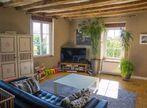 Vente Maison / Propriété 5 pièces 150m² Mazangé (41100) - Photo 4
