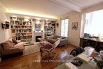 Vente Appartement 2 pièces 63m² Paris 14 (75014) - Photo 1