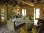 Vente Maison / Propriété 5 pièces 160m² Narcy - Photo 4