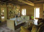 Vente Maison / Propriété 5 pièces 160m² Narcy (58400) - Photo 3