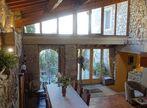 Vente Maison / Propriété 6 pièces 260m² Sauve (30610) - Photo 4