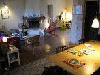 Vente Maison / Propriété 7 pièces 200m² Tartiers - Photo 2