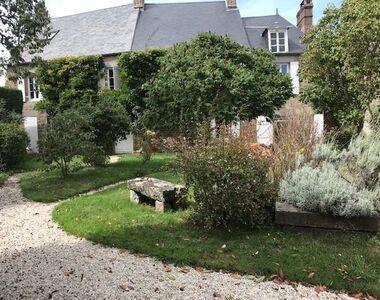 Vente Maison / Propriété 10 pièces 230m² Ségrie-Fontaine (61100) - photo