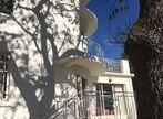 Vente Maison / Propriété 12 pièces 380m² Saint-Fargeau-Ponthierry (77310) - Photo 6