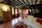 Vente Maison / Propriété 6 pièces 147m² Lieurey (27560) - Photo 7