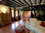 Vente Maison / Propriété 6 pièces 147m² Lieurey (27560) - Photo 4
