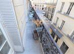 Vente Appartement 3 pièces 85m² Paris 06 (75006) - Photo 7