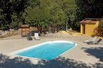 Vente Maison / Propriété 20 pièces 800m² Ganges - Photo 8