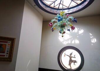 Vente Appartement 3 pièces 100m² Nîmes (30900) - photo