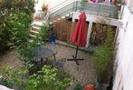 Vente Appartement 6 pièces 141m² Nîmes - Photo 2