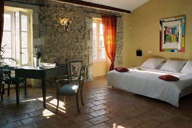 Vente Maison / Propriété 20 pièces 1 200m² Nîmes (30000) - photo