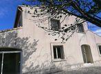 Vente Maison / Propriété 5 pièces 148m² Rodilhan (30230) - Photo 2