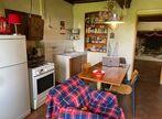 Vente Maison / Propriété 6 pièces 150m² Lavault-de-Frétoy (58230) - Photo 8