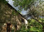 Vente Maison / Propriété 6 pièces 150m² Lavault-de-Frétoy (58230) - Photo 9