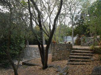 Vente Maison / Propriété 10 pièces 203m² Nîmes (30900) - photo