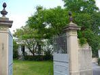 Vente Maison / Propriété 20 pièces 850m² Montignargues - Photo 1