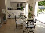 Vente Maison / Propriété 6 pièces 180m² Sainte-Mesme (78730) - Photo 2