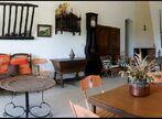 Vente Maison / Propriété 15 pièces 1 000m² Les Baux-de-Provence (13520) - Photo 7