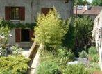 Vente Maison / Propriété 6 pièces 200m² Seraincourt (95450) - Photo 3