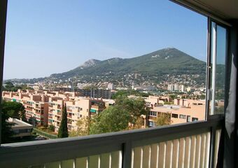 Vente Appartement 6 pièces 70m² LA VALETTE DU VAR - photo