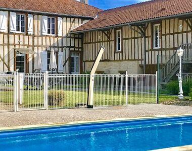 Vente Maison / Propriété 11 pièces 500m² Louvemont (52130) - photo