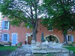 Vente Maison / Propriété 13 pièces 700m² Nîmes (30000) - Photo 3