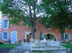 Vente Maison / Propriété 13 pièces 700m² Nîmes (30000) - Photo 10