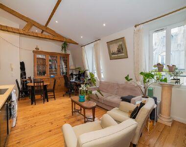 Vente Appartement 2 pièces 43m² Paris 05 (75005) - photo