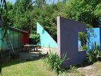 Vente Maison / Propriété 4 pièces 110m² Brandonvillers - Photo 6