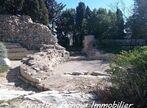 Vente Maison / Propriété 8 pièces 330m² Nîmes (30000) - Photo 2