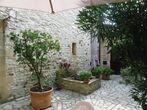 Vente Maison / Propriété 12 pièces 300m² Pouzilhac (30210) - Photo 2