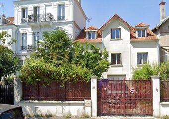 Vente Maison / Propriété 9 pièces 220m² Nogent-sur-Marne (94130) - photo