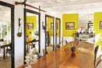 Vente Maison / Propriété 20 pièces 1 460m² Arles (13200) - Photo 9