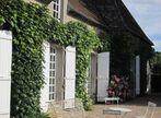 Vente Maison / Propriété 12 pièces 300m² Fours (58250) - Photo 8