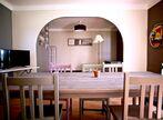 Vente Maison / Propriété 15 pièces 900m² Arles (13200) - Photo 6