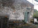 Vente Maison / Propriété 5 pièces 191m² Nîmes (30000) - Photo 10