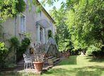Vente Maison / Propriété 15 pièces 1 200m² Anduze (30140) - Photo 2