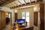 Vente Maison / Propriété 8 pièces 200m² ST SATURNIN LES AVIGNON - Photo 2