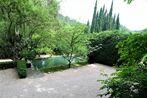Vente Maison / Propriété 11 pièces 300m² Bargemon (83830) - Photo 8