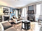 Vente Appartement 3 pièces 85m² Paris 06 (75006) - Photo 1