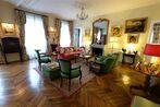 Vente Appartement 5 pièces 155m² Paris - Photo 1