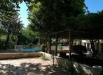 Vente Bureaux 650m² Nîmes (30000) - Photo 6