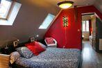 Vente Maison / Propriété 11 pièces 224m² Chartres (28000) - Photo 5