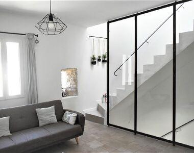Vente Maison / Propriété 5 pièces 90m² Gordes (84220) - photo