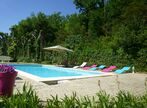 Vente Maison / Propriété 8 pièces 230m² Morsang-sur-Seine (91250) - Photo 3