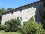 Vente Maison / Propriété 15 pièces 1 200m² Anduze (30140) - Photo 7