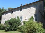 Vente Maison / Propriété 15 pièces 1 200m² Anduze (30140) - Photo 1