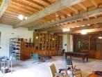 Vente Maison / Propriété 20 pièces 850m² Montignargues - Photo 3